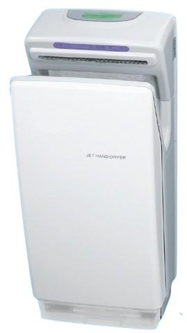 Sèche mains CX 1000