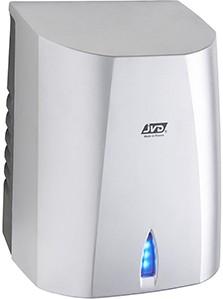 JVD Sup'Air Automatique Gris