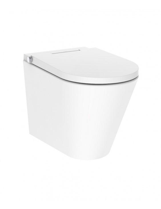 WC Japonais Axent One avec auto nettoyage
