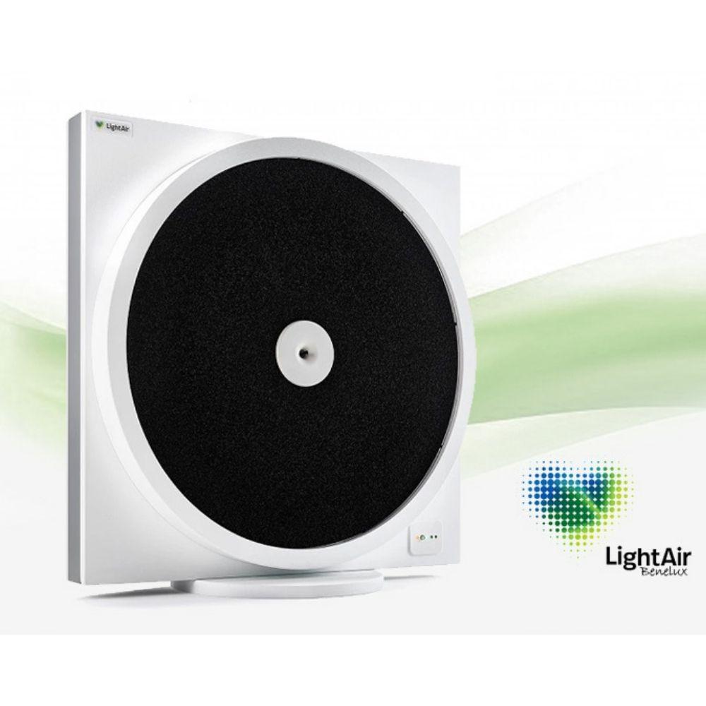 LightAir CellFlow Pro900-2