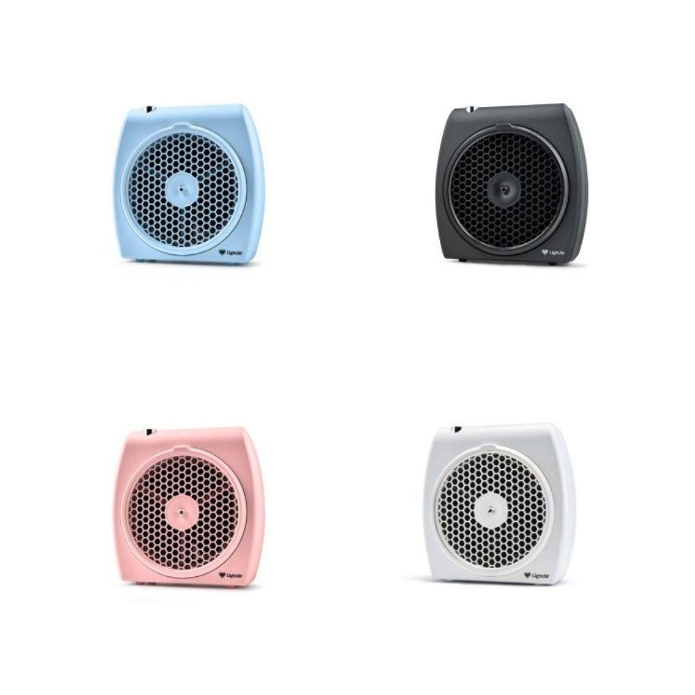 lightair-cellflow-mini100-9